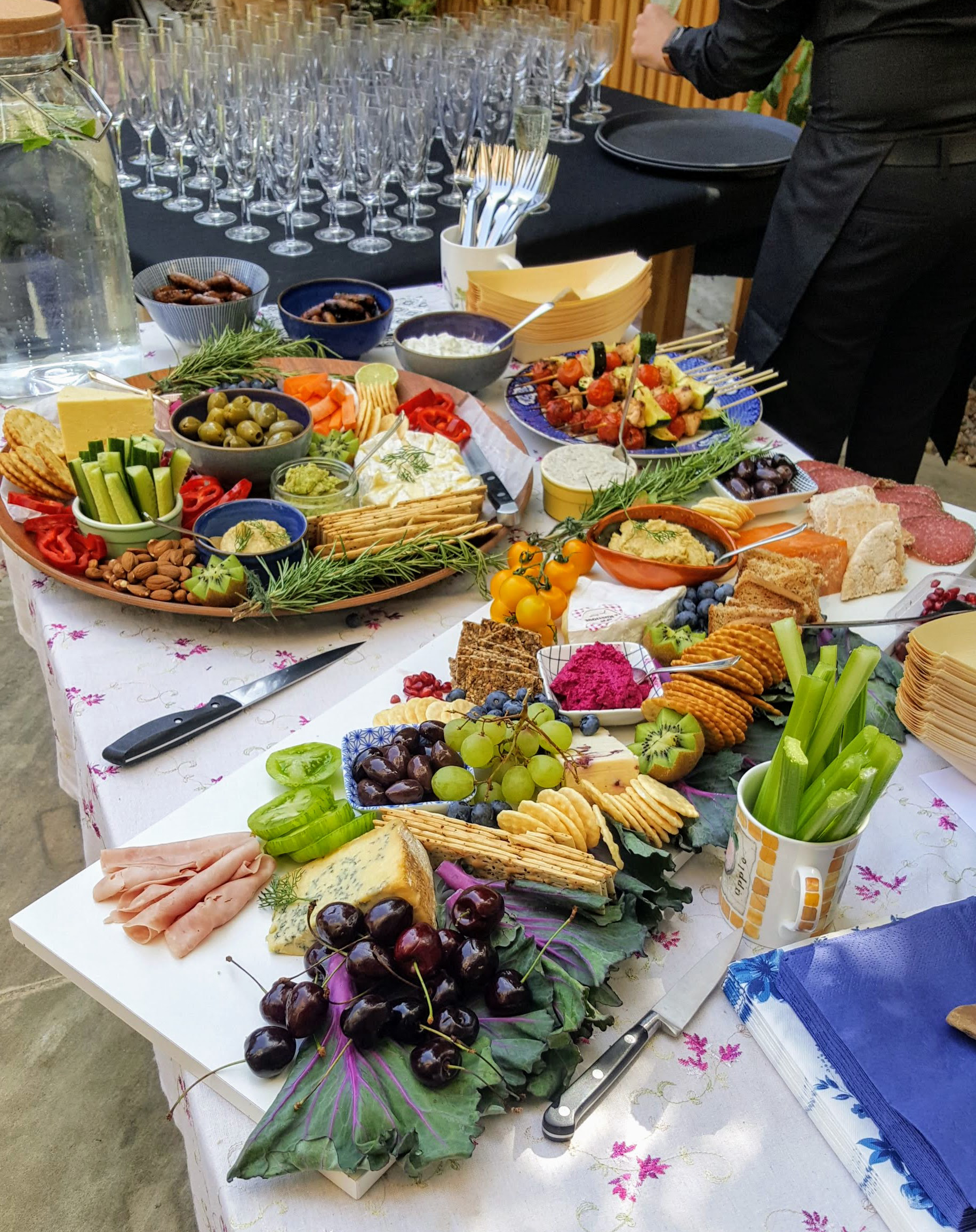 party-platters1